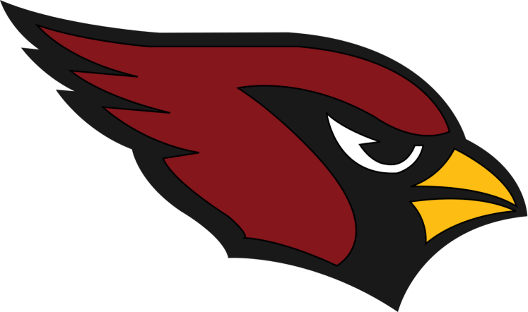 CollinsvilleCardinalsLogo2016